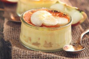 crema-catalana-manzana-asada