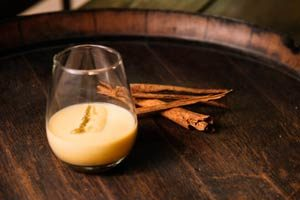 receta-licor-de-crema-catalana
