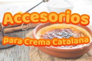 accesorios-crema-catalana